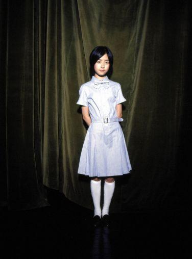[Hello! Project Digital Books]No.15 Berryz Kobo Berryz工房 vol. 2[25P]