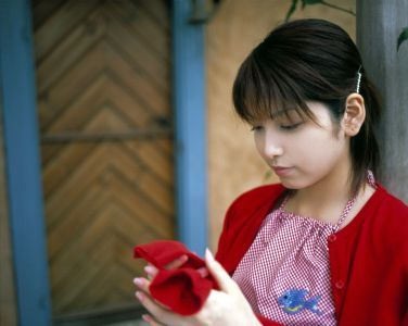 [Hello! Project Digital Books]No.14 Yuko Nakazawa 中澤裕子 + Ayumi Shibata 柴田あゆみ vol. 1[30P]
