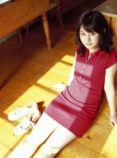 [Hello! Project Digital Books]No.49 Risako Sugaya 菅谷梨沙子 Vol.2[30P]