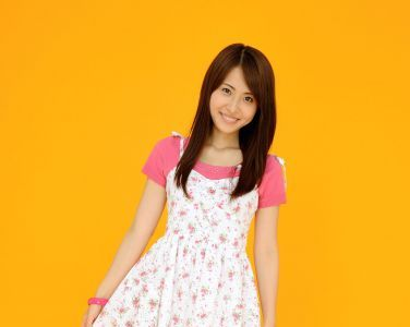 [RQ-STAR美女] NO.0046 Rena Sawai 澤井玲菜 Private Dress[131P]