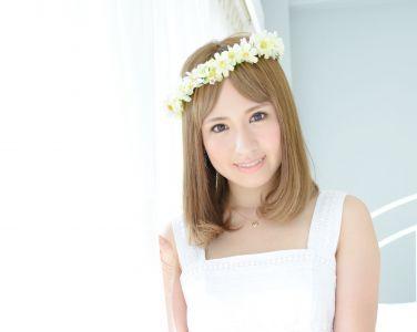 [RQ-STAR美女] NO.00934 Nozomi Misaki 心咲のぞみ Room Wear[58P]