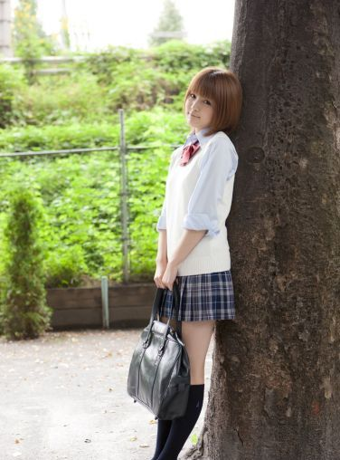 [Hello! Project Digital Books]No.87 Aika Mitsui 光井愛佳[119P]