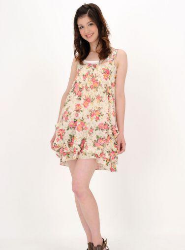[RQ-STAR美女] NO.0345 Amy Kubo 久保エイミー Private Dress[106P]