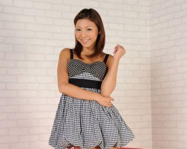 [RQ-STAR美女] NO.0392 Ayami Private Dress[90P]