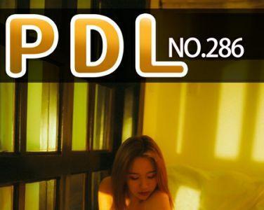 [PDL潘多拉]专辑 2020.04.15 No.286[56P]