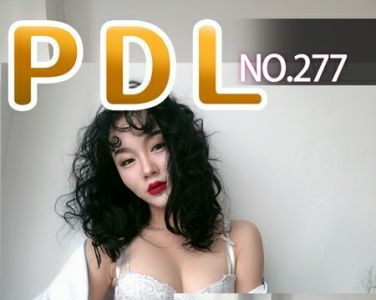 [PDL潘多拉]专辑 2020.02.03 No.277[35P]