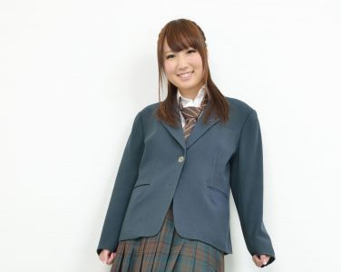 [RQ-STAR美女] NO.00989 Nanami Takahashi 高橋七海 School Girl[90P]