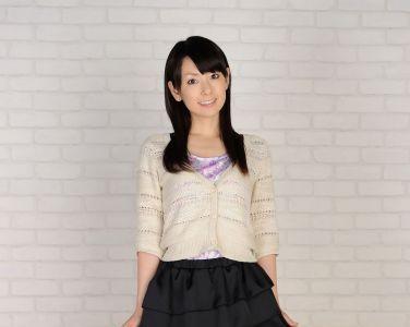 [RQ-STAR美女] NO.0359 Fumie 章恵 Private Dress[39P]