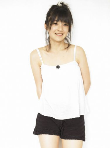 [Hello! Project Digital Books]No.59 Momoko Tsugunaga 嗣永桃子 vol.4[22P]