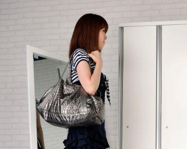 [RQ-STAR美女] NO.0384 Haruka Ikuta 生田晴香 Office Lady[140P]