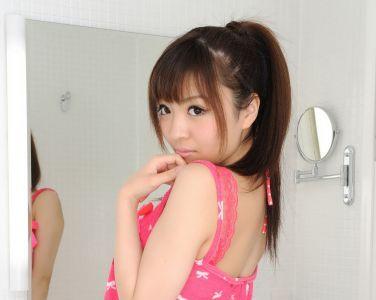[RQ-STAR美女] NO.00517 Mayuka Kuroda 锿蚪Y花 Swim Suits[119P]