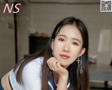 纳丝摄影 小辣妹 超火辣的辣妹女神 [66P]