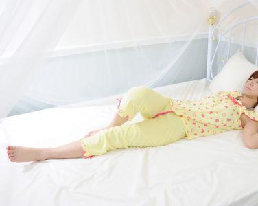 [RQ-STAR美女] NO.01008 Ichika Nishimura 西村いちか Swim Suits[110P]