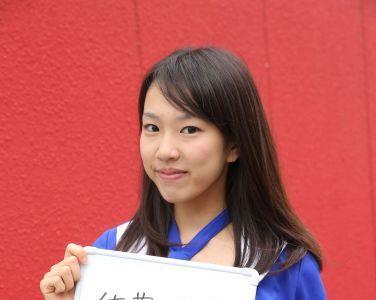 [RQ-STAR美女] 2018.03.23 Natsumi Sato 佐藤夏美 Race Queen[25P]
