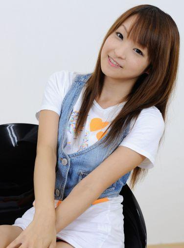 [RQ-STAR美女] NO.0091 Mio Aoki 青木未央 Private Dress[63P]