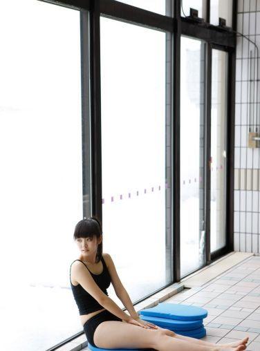 [Hello! Project Digital Books]No.90 Airi Suzuki 鈴木愛理 week2[25P]