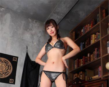[RQ-STAR美女] 2018.09.07 Aya Miyazaki 宮崎彩 Swim Suits[71P]