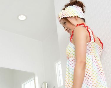 [RQ-STAR美女] NO.01030 Rina Itoh いとうりな Camisole[75P]