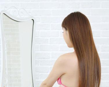 [RQ-STAR美女] NO.00890 Ikumi Aihara 相原育美 Swim Suits[100P]