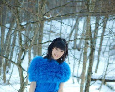 [Hello! Project Digital Books]No.99 Momoko Tsugunaga 嗣永桃子 vol. 4[24P]
