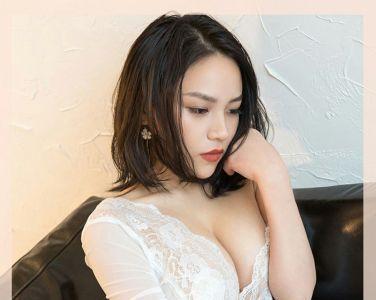 [Ugirls尤果网]爱尤物 2020.03.20 No.1766 予念 念念难忘[35P]