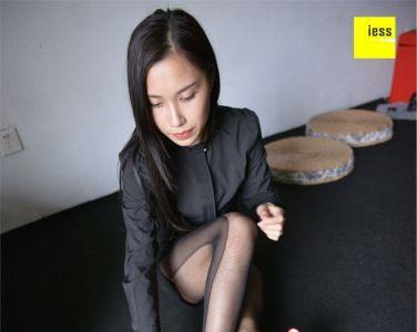 [异思趣向] 2018.09.17 SXJ.317 辣妈(君君)[83P]