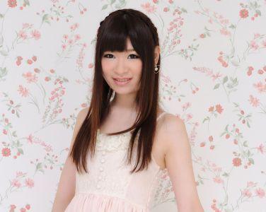 [RQ-STAR美女] NO.00564 Eri Tomoki 友木えり Private Dress[95P]