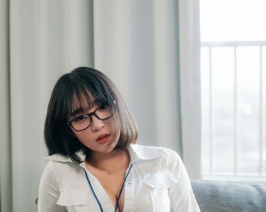 [ARTGRAVIA]VOL.042 巨乳少女姜仁卿[62P]