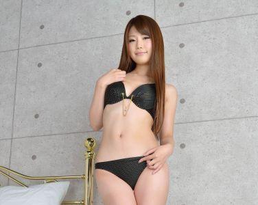 [RQ-STAR美女] NO.00743 Nanako Mizuno 水野菜々子 Swim Suits[70P]