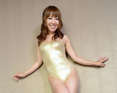 [RQ-STAR美女] NO.00835 Ikumi Otsuka 大塚鬱実 Swim Suits[56P]