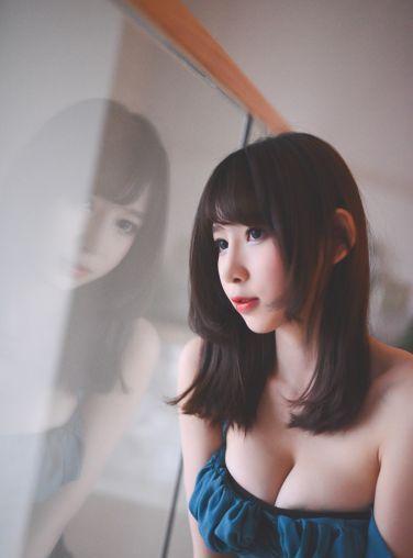 斗鱼主播w黑米粥w - 圣诞[30P]