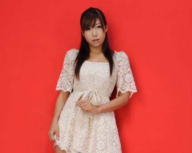 [RQ-STAR美女] NO.00558 穂川果音 Private Dress[140P]