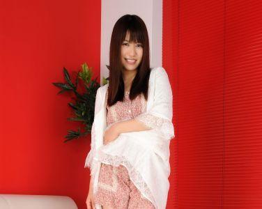 [RQ-STAR美女] NO.0290 Emi Sakura 佐倉恵美 Private Dress[75P]