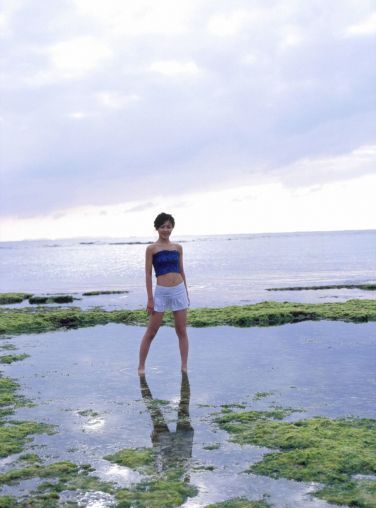 [Hello! Project Digital Books]No.25 Koharu Kusumi 久住小春 vol. 4[29P]