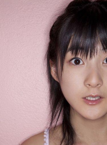 [Hello! Project Digital Books]No.64 Momoko Tsugunaga 嗣永桃子 vol.2[26P]