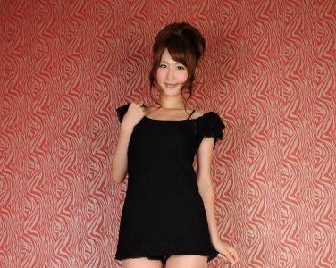 [RQ-STAR美女] NO.00514 Maasa Maeda 前田真麻 Private Dress[98P]