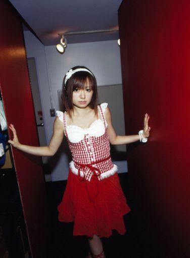 [Hello! Project Digital Books]No.40 Asami Konno 紺野あさ美 vol.1[24P]