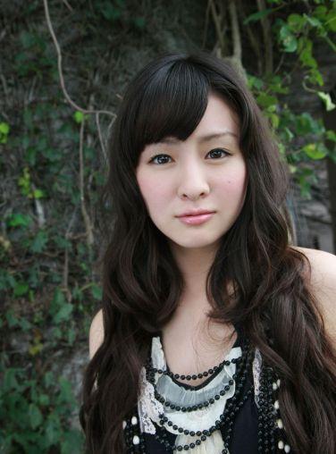 [Hello! Project Digital Books]No.68 Risako Sugaya 菅谷梨沙子 vol.3[30P]