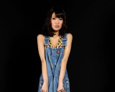 [RQ-STAR美女] NO.0270 Megumi Fukuoka 福岡愛 Swim Suits[100P]