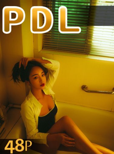 [PDL潘多拉]专辑 2020.06.01 远赴人间惊鸿宴[48P]