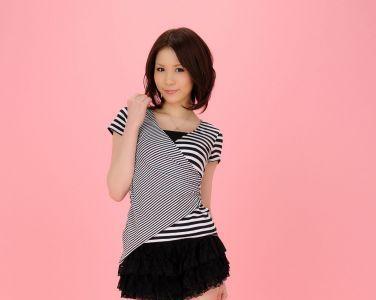 [RQ-STAR美女] NO.0276 Saki Tachibana 立花サキ Private Dress[90P]