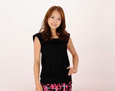 [RQ-STAR美女] NO.0358 Rina Itoh 伊東りな Private Dress[72P]