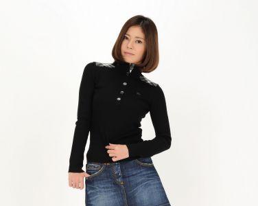 [RQ-STAR美女] NO.0218 Erika Mostardini モスタルディーニエリカ Private Dress[60P]