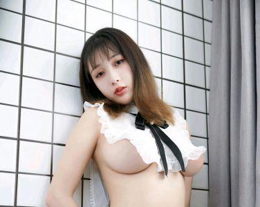 [MiiTao蜜桃社]2019.04.01 VOL.126 美绪 [60P]