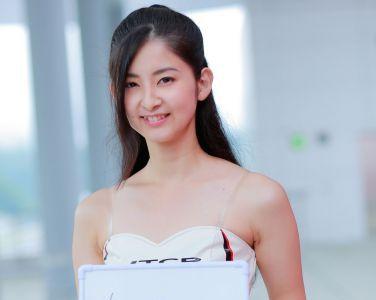 [RQ-STAR美女] 2018.03.16 Sae Kisaragi 如月さえ Race Queen[23P]