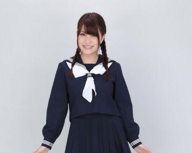 [RQ-STAR美女] NO.00607 Asuka Yuzaki 柚崎明日香 High School[140P]