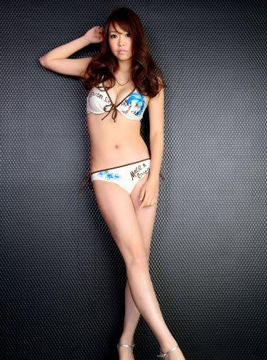 [RQ-STAR美女] NO.00879 Aya Sagane 相根あや Swim Suits[70P]