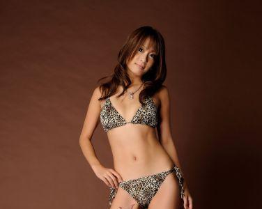 [RQ-STAR美女] NO.0201 Yuuki Aikawa 相川友希 Swim Suits[93P]