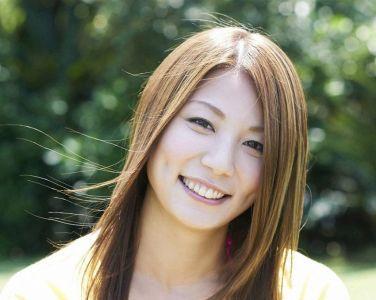 青木愛「水中のプリンセス」[WPB-net] No.146 日本美女图片[52P]