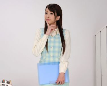 [RQ-STAR美女] NO.0293 Mirei Kurosawa 鼪g美憐 Office Lady[104P]